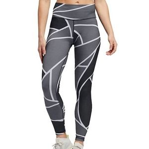 Adidas Believe This PK 7/8 Tights Active Leggings